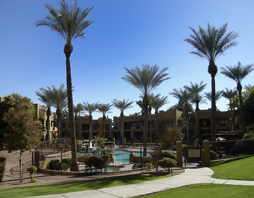 trees arizona green phoenix geotagged this day sony sunny az palm resort keep blogged serge wigwam melki phx litchfield s600 wigwamresort litchfieldpark dscs600 wigwamgolfresort geo:lat=33494456 geo:lon=112357433 wigwamresortspa golfinginphoenix palmtreeresort toomuchwaterwasted wigwamresortarizona
