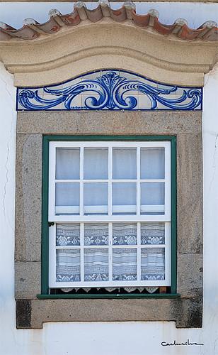 Paços de Brandao 010 | by carlossilva