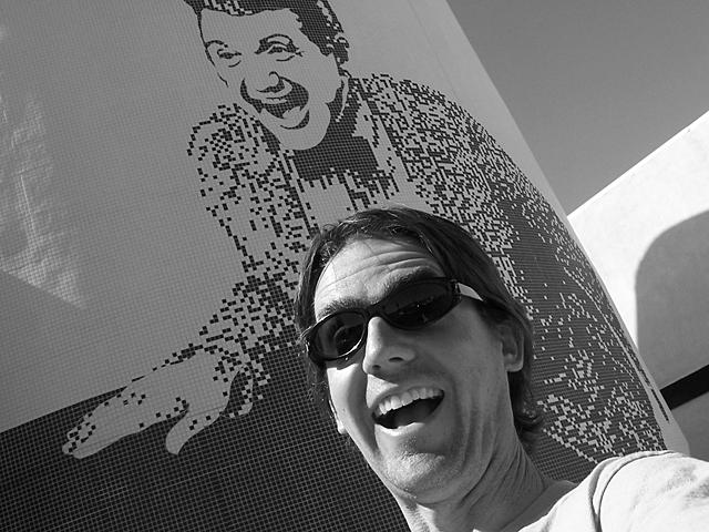 Liberace and I.jpg