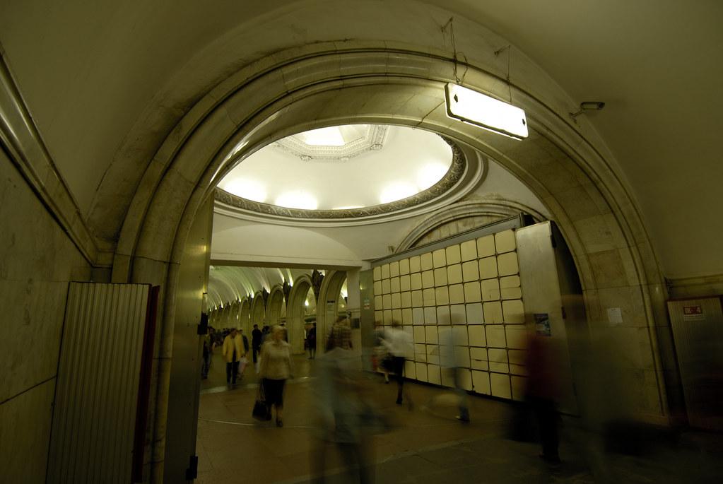 подраздел павелецкая фото около метро появляться, фотике немного