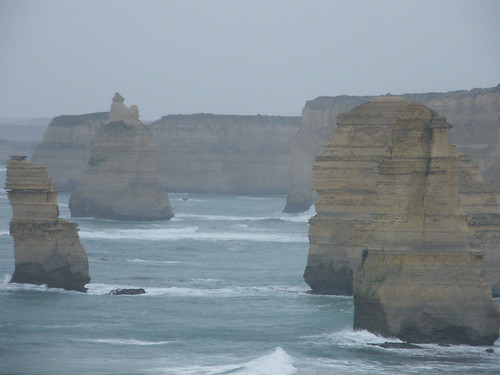 Twelve Apostles | by balleyne