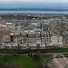 Edinburgh: misc