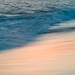 Sunset & Surf