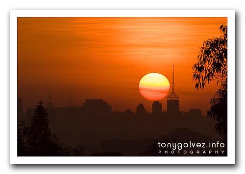 sun sol sunrise geotagged saopaulo explore amanecer jardim butanta periperi explored geoetiquetada saidadosol