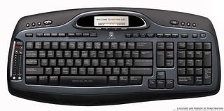 The Second Life Keyboard | by Prad Prathivi