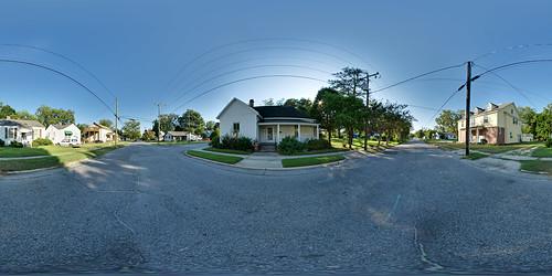 panorama geotagged unitedstates pano northcarolina 360 panoramic 360x180 360º williamston hugin equirectangular tonemapped sigma8mm digitalrebelxti canon400d enfuse geo:lat=35854026 geo:lon=77052076