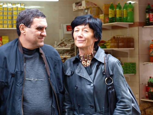 rencontre gay rive sud à Perpignan