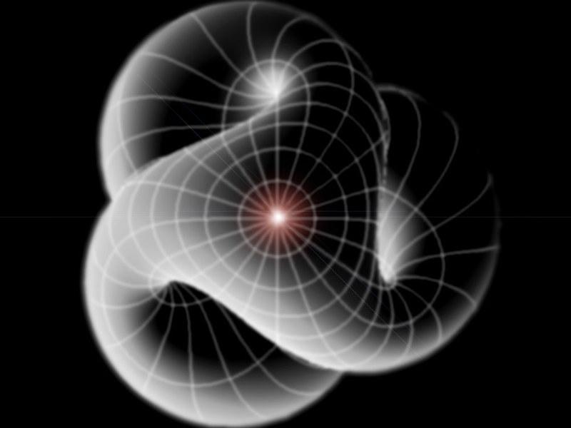 modelos_matematicos_49