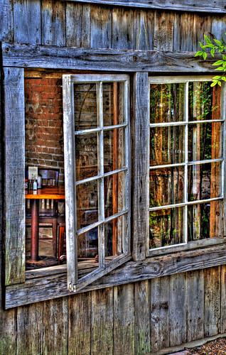 travel texas hdr hdri gristmill gruene texashillcountry gruenetx photomatix gruenetexas d80 hdrsingleraw nikond80