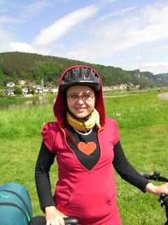 2541333101 1c6dd43279 n Mit dem Fahrrad nach Wien