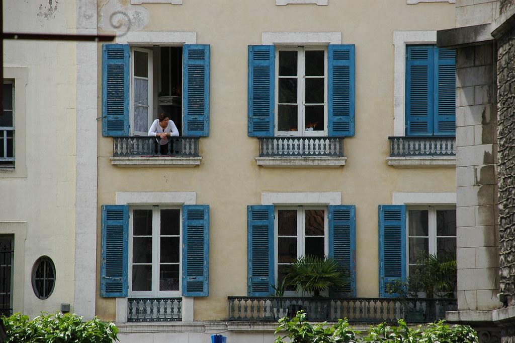 Rencontre Infidèle à Montargis 45200 Avec Femme Plan Cul