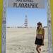 Burning Man 2008: Me