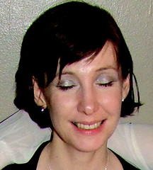 Eyes Wide Closed: Bilinda Butcher of MBV   by bp fallon