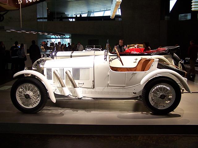 pre-war roadster.jpg