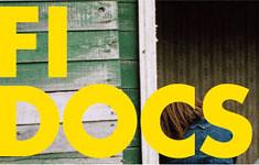 The Best of FIDOCS | by Arte en Chile