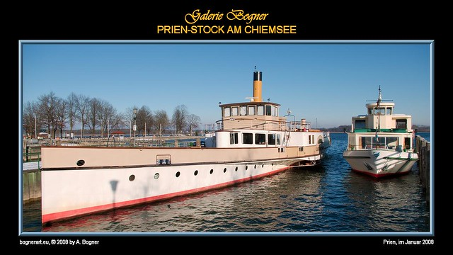 2008-01 PRIEN-STOCK AM CHIEMSEE 001