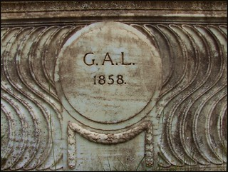 GAL 1858
