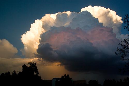Colorado Storm | by lnestrud
