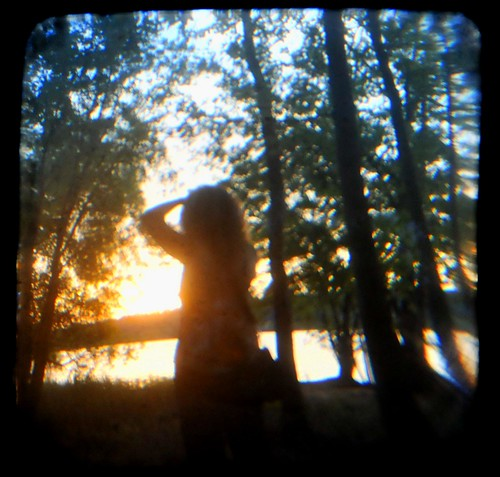 sunset people nature wisconsin hudson ttv throughtheviewfinder wildcurl