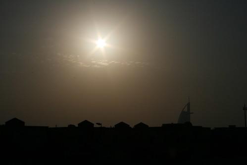 al arab burj برج blueribbonwinner العرب