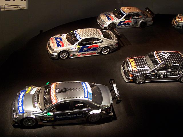 touring cars.jpg