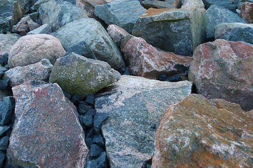 Rocks | by timo_w2s