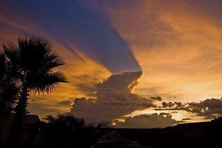 Pathway to Heaven | by desertdutchman
