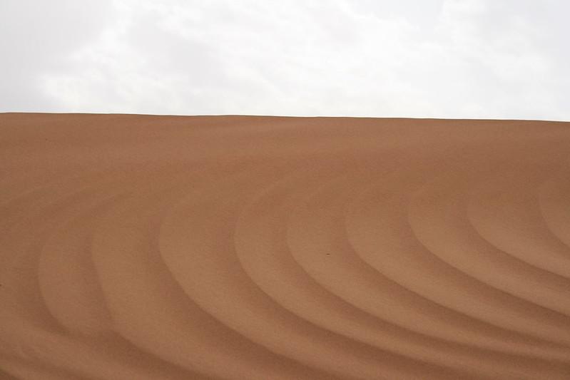 Desert 007