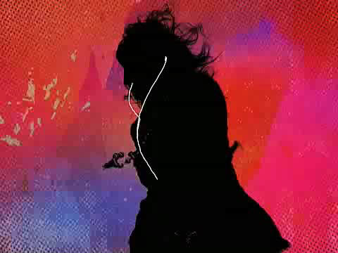 iPod + iTunes - Degeneration