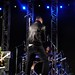 Maxwell Live 08 Rehearsal Bloemfontein, South Africa