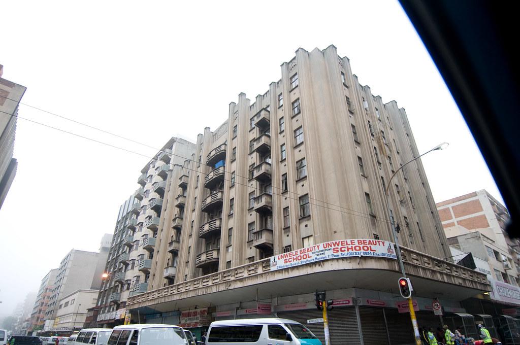 Johannesburg sales tax calculator