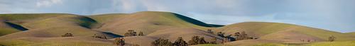 california panorama sunday hills explore livermore pleasanton johnk explored d40x johnkrzesinski randomok