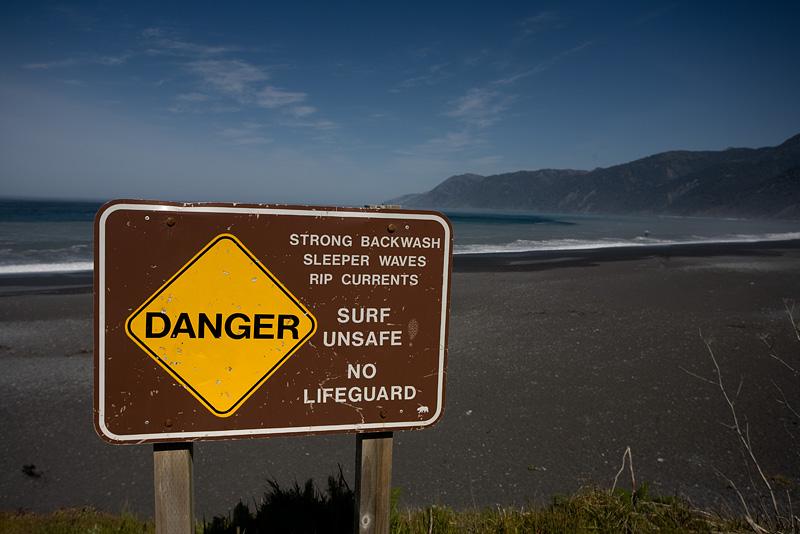 Danger by AlwaysJanuary (Randy)