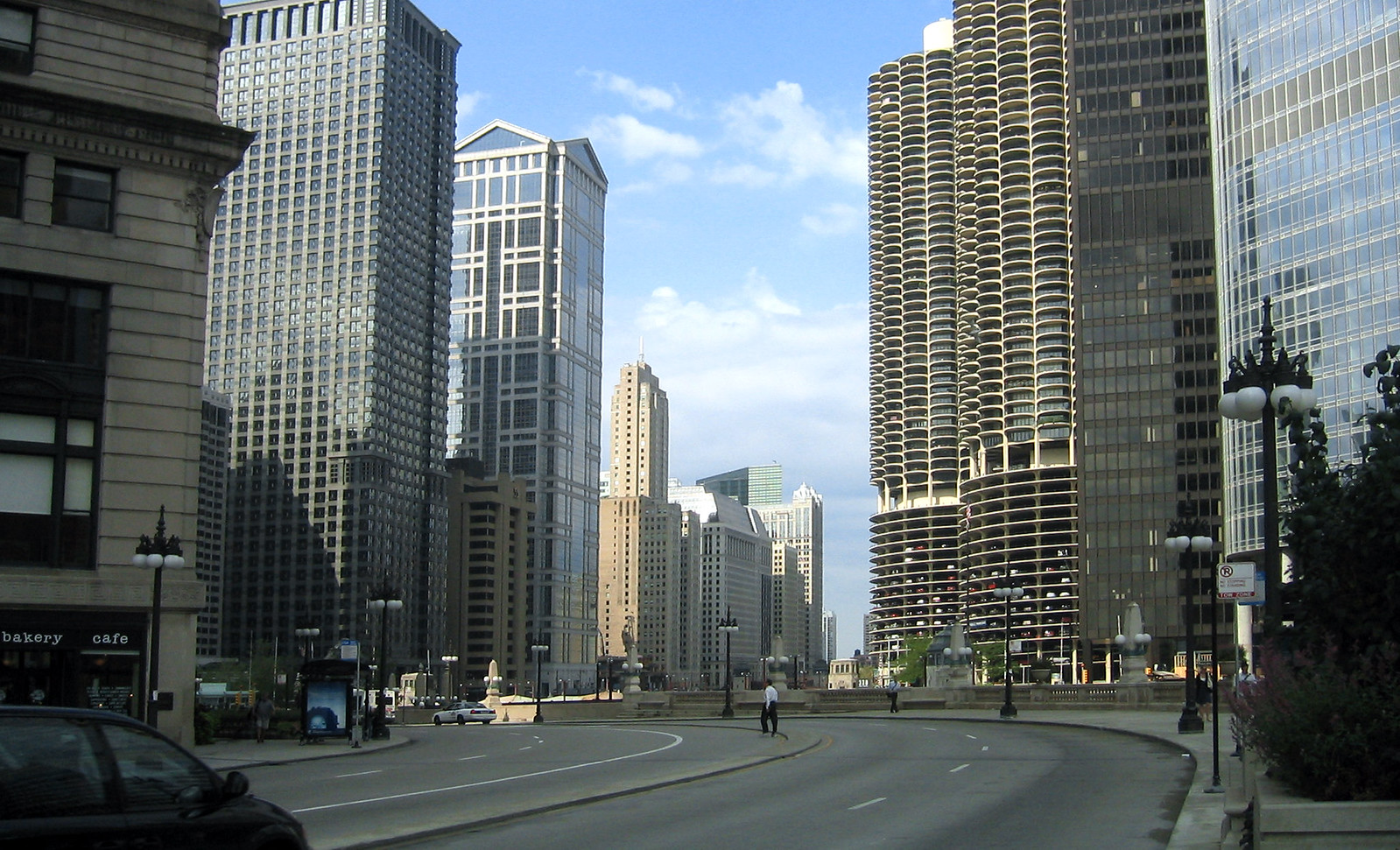 Chicago 091
