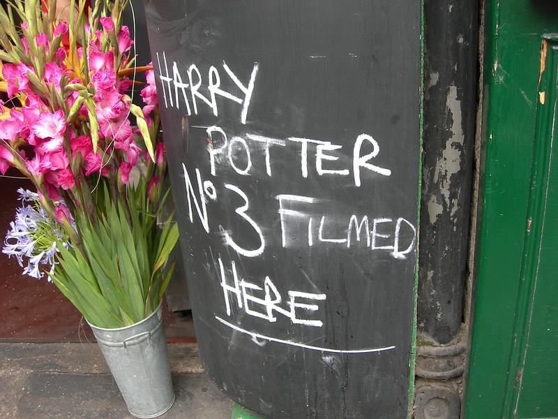 harry-potter-filmed-here