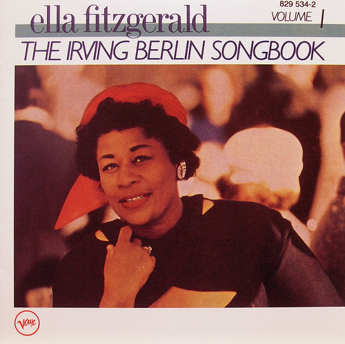 cdcovers/ella fitzgerald/the irving berlin songbook.jpg | by exquisitur