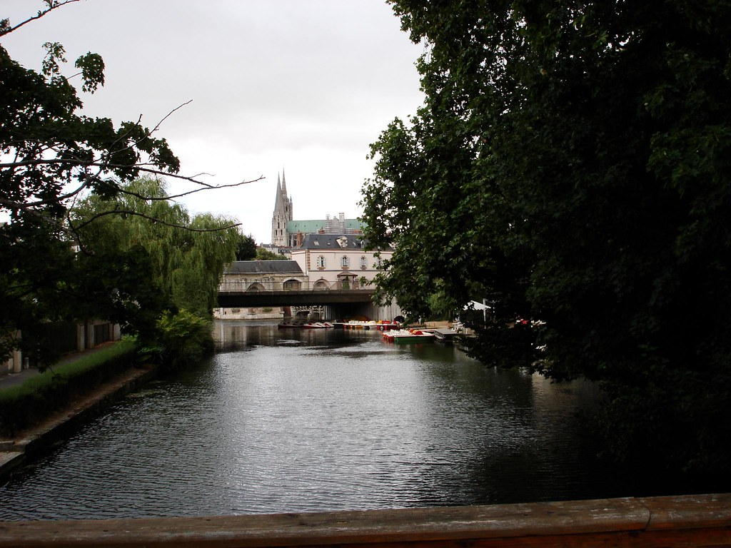 Plan Culs Et Baise Paris En Vue D'une Rencontre