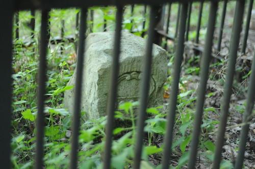 history stone pennsylvania stones mason maryland charles dixon historic line marker gps jeremiah boundary markers