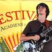Racines at 2008 Festivals Acadiens et Créoles