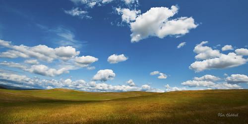 light clouds landscape nikon d3x 1424f28 kenhubbellphotography
