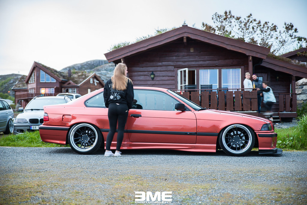 Storslått GS Bildeler BUD - Norge | Facebook: EME Photography Instagra… | Flickr HC-98