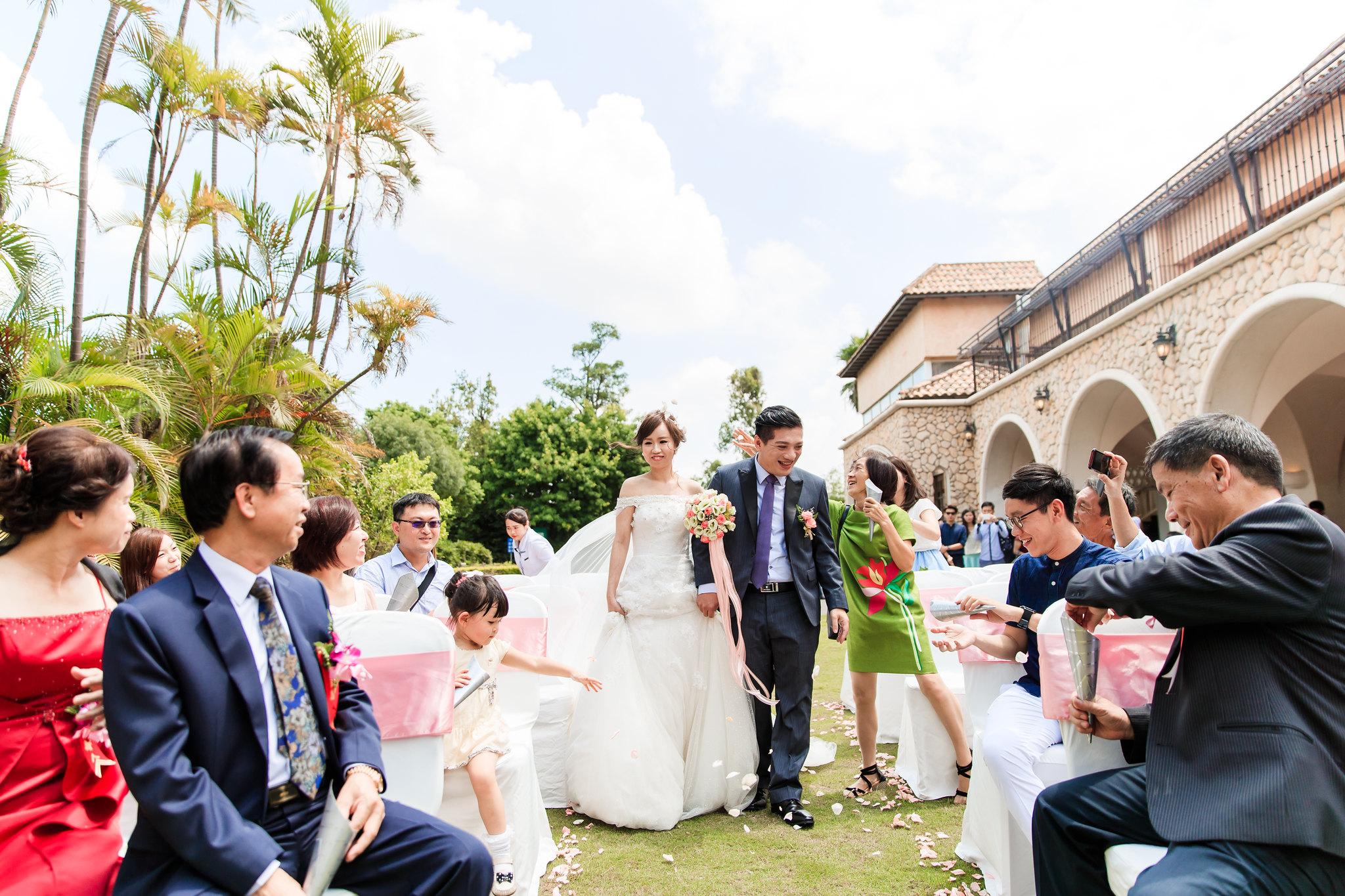 Wedding -55