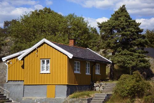 Oscarsborg Festning (138)