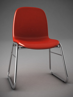 plastic_chair   by hellyeah!!!