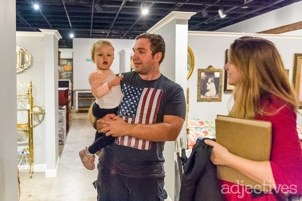 Adjectives-Grand-Opening-31
