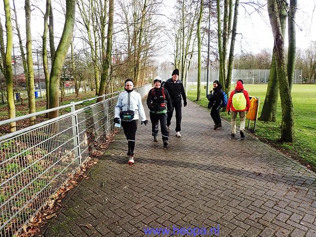 2017-01-14   Scheveningen      26- Km (81)