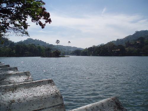 buddha lakes temples beaches elephants srilanka galle kandy templeofthetooth colombo mosques templ nuwaraeliya nurwaeliya