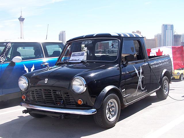 Mini truck.jpg