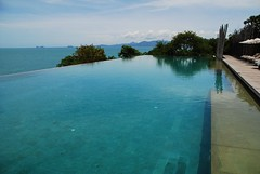 Six Senses Hideaway Samui | by purplemaniac