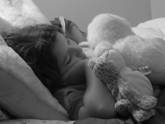 Sleeping with the animals | by JON_CF